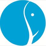 Umana-analytics logo
