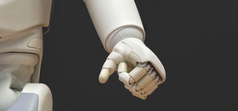 interazione uomo computer