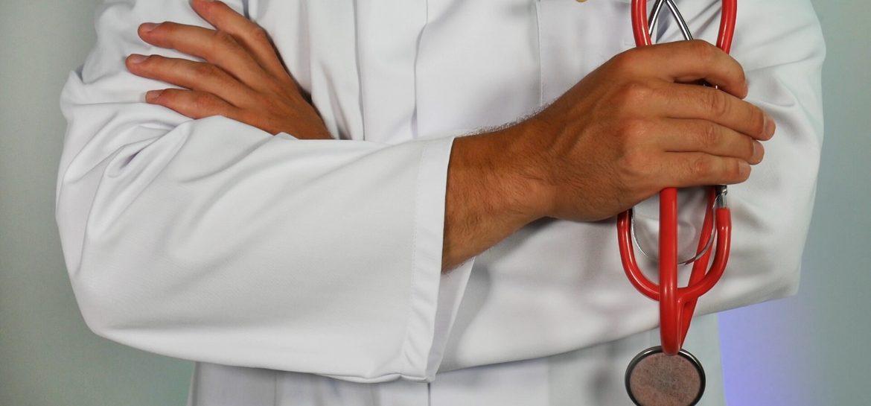 medici e decision making